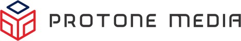 Protone Media logo